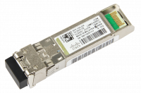Трансивер Cisco SFP-10G-ER=