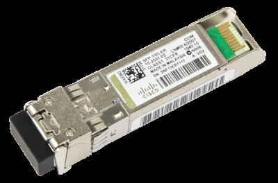 Трансивер Cisco SFP-10G-ER=