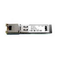 Трансивер Cisco SFP-GE-T=