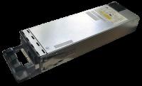 Блок питания Cisco C3KX-PWR-350WAC=