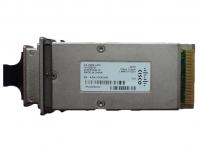 Трансивер Cisco X2-10GB-LRM=