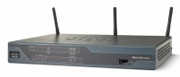 Маршрутизатор Cisco C887VA-W-E-K9