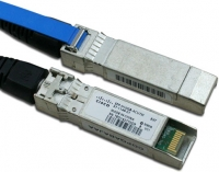 Кабель Cisco SFP-H10GB-ACU7M=