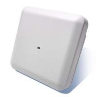 Точка доступа Cisco AIR-AP3802I-R-K9