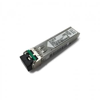 Трансивер Cisco GLC-ZX-SM