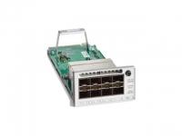 Модуль Cisco C9300-NM-8X=