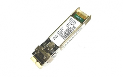 Трансивер Cisco SFP-10G-LR=