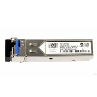 Трансивер Cisco GLC-BX-U=