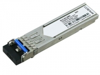 Трансивер Cisco GLC-EX-SMD=
