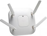 Точка доступа Cisco AIR-CAP2602E-R-K9