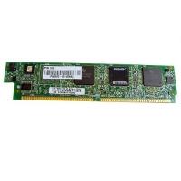 Модуль Cisco PVDM2-48=