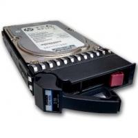 "Жесткий диск HP QK703A 3TB P2000 6G SAS 7.2K 3.5"" in MDL HDD"