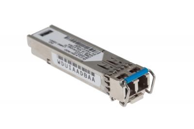 Трансивер Cisco GLC-LX-SM-RGD=