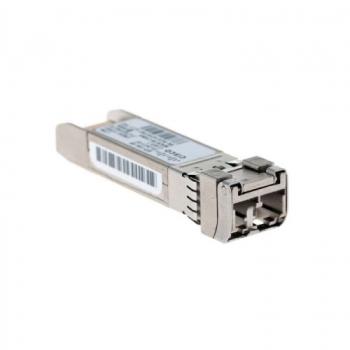Трансивер Cisco SFP-10G-BX40D-I=