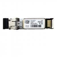 Трансивер Cisco SFP-10G-SR-S=