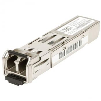 Трансивер Cisco SFP-10G-BX40U-I