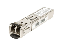 Трансивер Cisco SFP-10G-BXD-I=