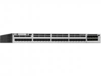 Коммутатор Cisco WS-C3850-32XS-S