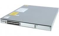 Коммутатор Cisco WS-C4500X-32SFP+